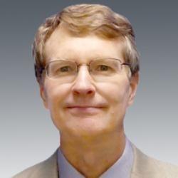 Keith Dunnavant