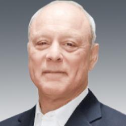 Mario Calderone