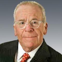 Stan Danzig