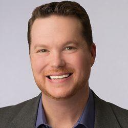 Dan Schauble