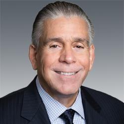 Jim Consagra
