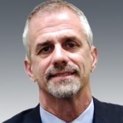 Dean Bodnar