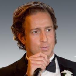 Carl Mittendorff