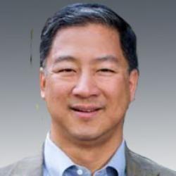 Steve Tsu