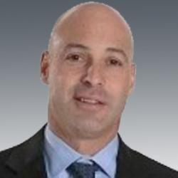 David Spiewak