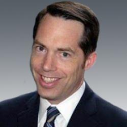 Jason Choulochas