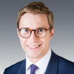 Andrew Wheldon