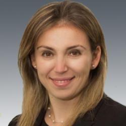 Allina Boohoff