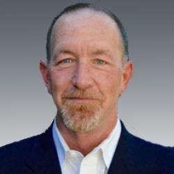 Dave Crowley