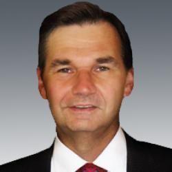 Dr. Walter Kemmsies