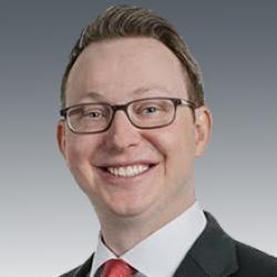 Jon Krebbs