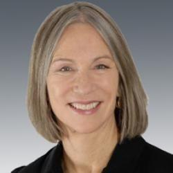 Barbara van Beuren