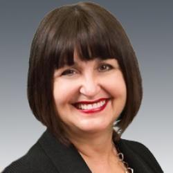 Sue Lehrer, PhD