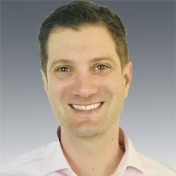 Daniel Minkoff