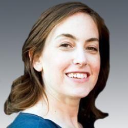 Shani Leibowitz