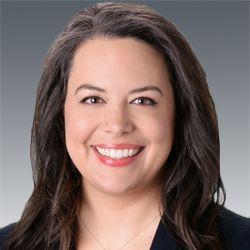 Lindsey Bruner