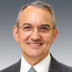 Kurt Neubek
