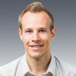 Michael Swiszczowski