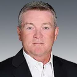 Doug Gunn