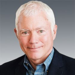Richard Hausler