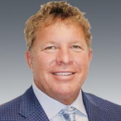 Jeff Rowerdink