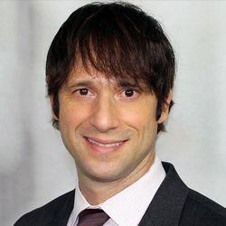 Renato Gilberti