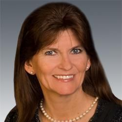 Dr. Elizabeth Ransom