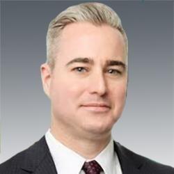 Mark Purdy
