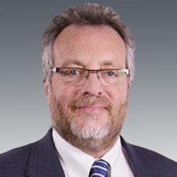 Dan Lesser