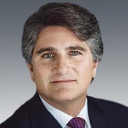 Jonathan Slager