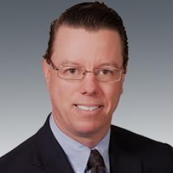 Brad Sweeney