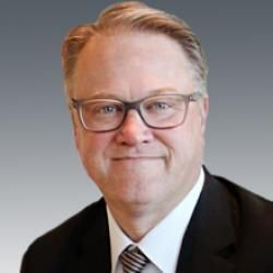 Joey Kragelund