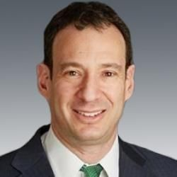 Marc Ehrlich