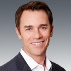 Matt Peterson