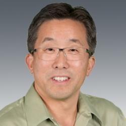 Sean Suzuki
