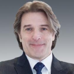 Brian Ahern