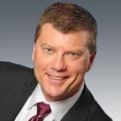 Robert Breynaert