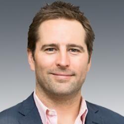 Adam Hayner