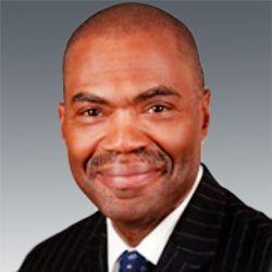 Dr. Kevin Churchwell