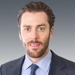 Nicholas Pell