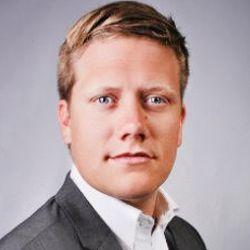 Jason Haun