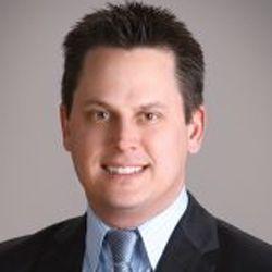 Michael Vaughn