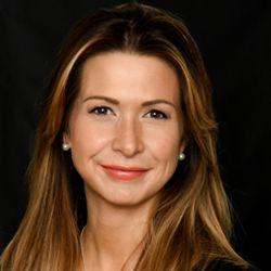 Victoria Turnbull