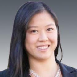 Tanya Wong