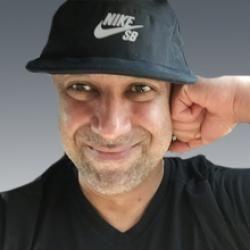 Amit Parekh
