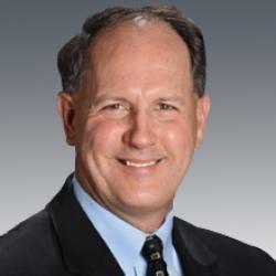 R. David Trumpy