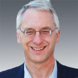 Dr. Joseph Kvedar