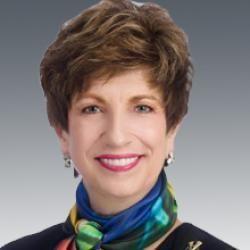 Sharon Herrin