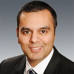 Omer Mir Ahmed