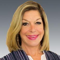 Patricia Will